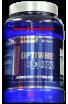 100% OPTIPEP 90 (908gr.)