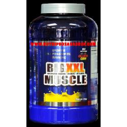 Big Muscle XXL 7 lb.