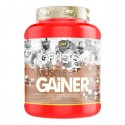 MUSCLE GAINER (GENETOR) 1.5 KG