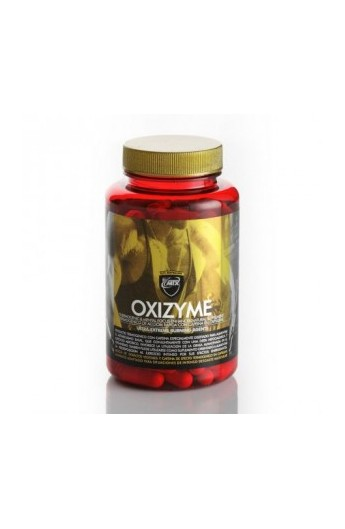 OXIZYME 120 caps