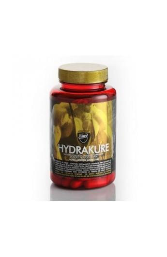 HYDRAKURE 120 caps