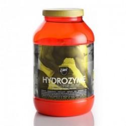 HYDROZYME 2 Kg