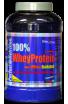 100 % Whey Protein 5 LB. (2270 gr.)