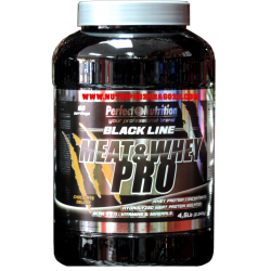 Meat & Whey PRO 4,5 lb.
