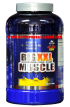 Big Muscle XXL 1,5 kg.