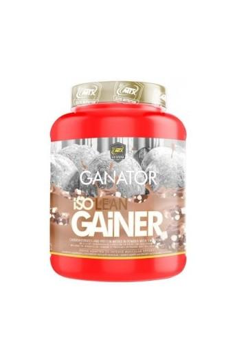 GANATOR 4 Kg