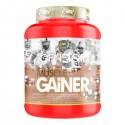 MUSCLE GAINER (GENETOR) 3.5 KG