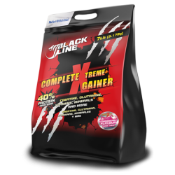 Complete Xtreme Gainer 7 lb.