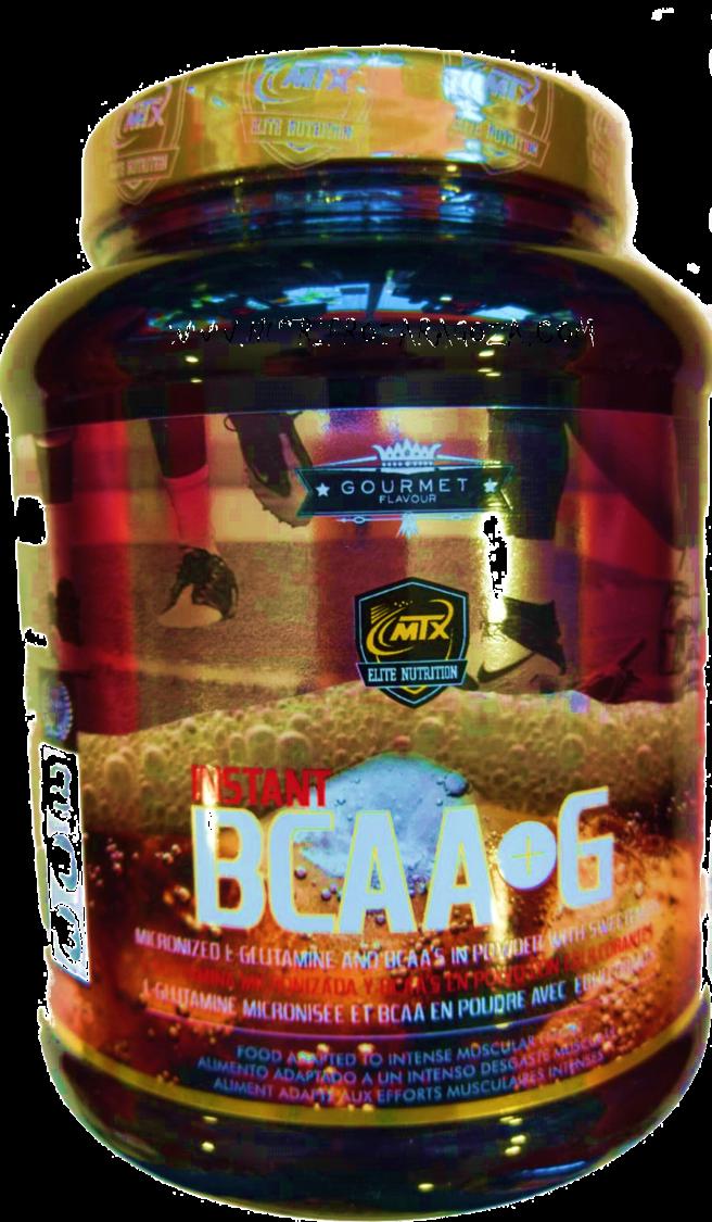 bccas con glutamina un kg aminoácidos puros sabor coca cola nutripro zaragoza